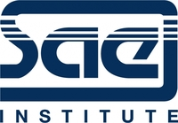 showimage SAE Institute: Bachelor-Studiengänge an allen deutschen Standorten