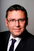 Information Factory: Dr. Olaf Schrödel neuer Geschäftsführer