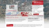 Neue Webpräsenz der Detektei Lentz® mit Fallbeispielen aus den Ermittlungsakten