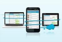 SMS-Versand aus der Wolke: