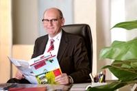 Tipps für den Privat-Verkäufer vom Immobilien-Profi