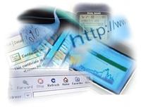 Online-Marketing Maßnahmen effektiv planen und umsetzen, 12. Juli 2011 in Mannheim, Baden-Württemberg