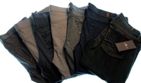 showimage 7 for all mankind posten Seven for all mankind Jeans