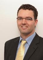 Dennis Petig übernimmt Vertriebs- und Beratungsfunktion bei e.bootis/KASSALINE