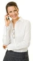 Erfolgsfaktor Telefon: Sofortige Erreichbarkeit ist ausschlaggebend
