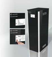 Neu bei Rusol: Batteriekomplettsystem zur Zwischenspeicherung von dezentral erzeugtem Strom