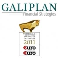 Vermögensstrategie gegen die Staatsschulden- und Inflationskrise