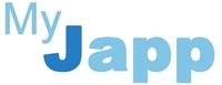 showimage IT-Jobbörse MyJapp.de Beta gestartet