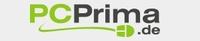 Ascentives PCPrima Software kommt nach Deutschland