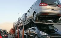 Kooperation von Gebrauchtwagen.de und uShip.de ermöglicht Autolieferung vor die Haustür