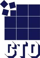 CTO Infotag auf dem Hockheimring: Mehr Tempo im Personalwesen durch die digitale Personalakte