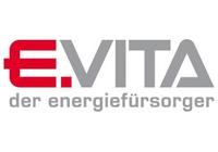 EVITA liefert Energie für Schornsteinfeger