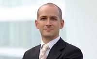 Das Credit Management der Zukunft: vertriebsorientiert, flexibel und international