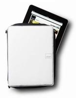 iPad Hüllen in trendigen Designs
