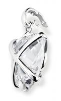 Dein Style, Dein Collier – die neuen Clip Charms von s.Oliver Jewel