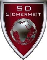 showimage Fahrzeugsicherstellung durch die Detektei SD-Sicherheit ®