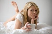showimage prodream über wirkungsvollen Schlaf