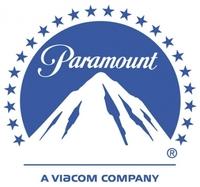 Mobil mit Stil: Paramount Pictures Germany modernisiert mobiles Web-Portal für Kinofreunde!