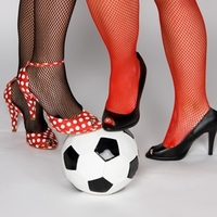 Bonusdirekt.de zählt den Countdown zur Frauen-Fußballweltmeisterschaft 2011 an