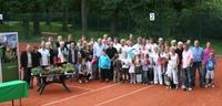 showimage Nachlese: 4. ROBINSON Cup beim TC Unna 02 Grün-Weiß