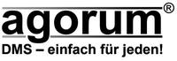 showimage agorum® auf der DMS EXPO 2011 in Stuttgart