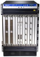 Juniper Networks ermöglicht ancotel, Kundennetzwerke mit Ethernet Exchange Service nahtlos zu verbinden