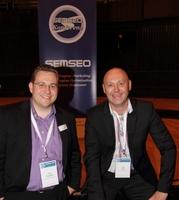 Nächste SEMSEO & PubCon am 15. Juni 2012