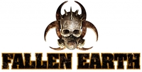 GamersFirst übernimmt Fallen Earth