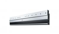 Get closer - neue LED-Wandhalterungen von One For All lassen den Flachbildschirm mit der Wand verschmelzen