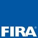 showimage Fassadensanierung durch die FIRA Fassaden Spezialtechnik GmbH ein Unternehmen der FIRA Firmengruppe Dresden