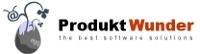 showimage Ausbau von Shopsystem: - Shopsoftware, unter Leitung des damaligen Bigware Gründers Dirk Pagador, weiter entwickelt.