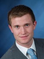 IT Consulting: Dr. Christian Brünger ist neuer Geschäftsbereichsleiter bei Janz IT