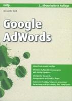 In 3 Tagen zum AdWords Profi inkl. Google-Prüfung