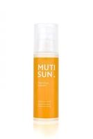 MUTISUN – Die erste persönliche Sonnenpflege