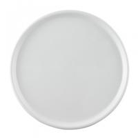 Thomas Trend Weiß: Das Porzellan der Rosenthal GmbH im Sortiment von 1001Hochzeitstische