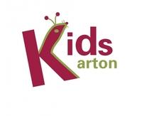 KidsKarton, das innovative Online-Portal für günstige Kindermode, beendet die Betaphase