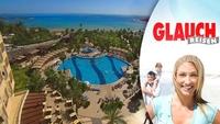 showimage Glauch Reisen: 5-Sterne-Urlaub im Hotel Saphir an der türkischen Riviera