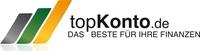 Topkonto gibt gratis Finanztipps für Privatpersonen