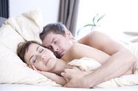 bett1.de feiert den Tag des Schlafes