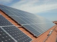 showimage Solar ist nicht immer gleich Solar