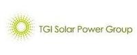 showimage TGI Solar Power Group Inc. (TSPG) beauftragt Mina Mar Marketing Group