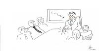 Kostenlose Kommunikationstrainings-Übungen als Download