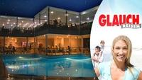 Glauch Reisen: Familienurlaub im Sun Club Hotel an der türkischen Riviera