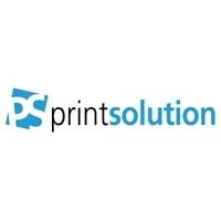 ePaper und innovativer Korrekturabzug: Münchener Druckerei ps printsolution beschreitet digitale Wege