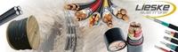 Kabelkatalog von Lieske-Elektronik online
