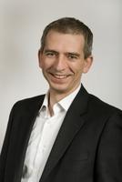 showimage Mark Hallam ist neuer Vice President Winshuttle EMEA