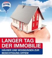RE/MAX Langer Tag der Immobilien