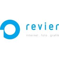 """Phil Zinser, neuer Social-Media """"Hirsch"""" in der revier online GmbH & Co. KG"""