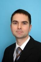 blue inspection body erweitert Audit-Team für Arzneimittelwirkstoffe um Dr. Norbert Waldöfner