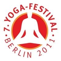7. Berliner Yogafestival: Konzert mit Babek Bodien schon am Donnerstag
